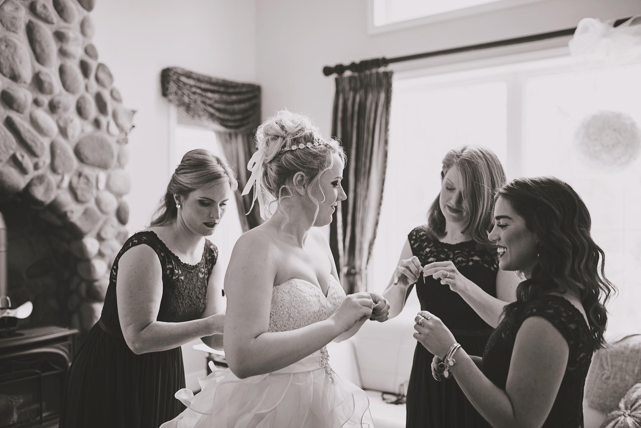 Peter-Bendevis-Photography-Kris-Laura-Cambridge-Mill-Winter-Wedding11