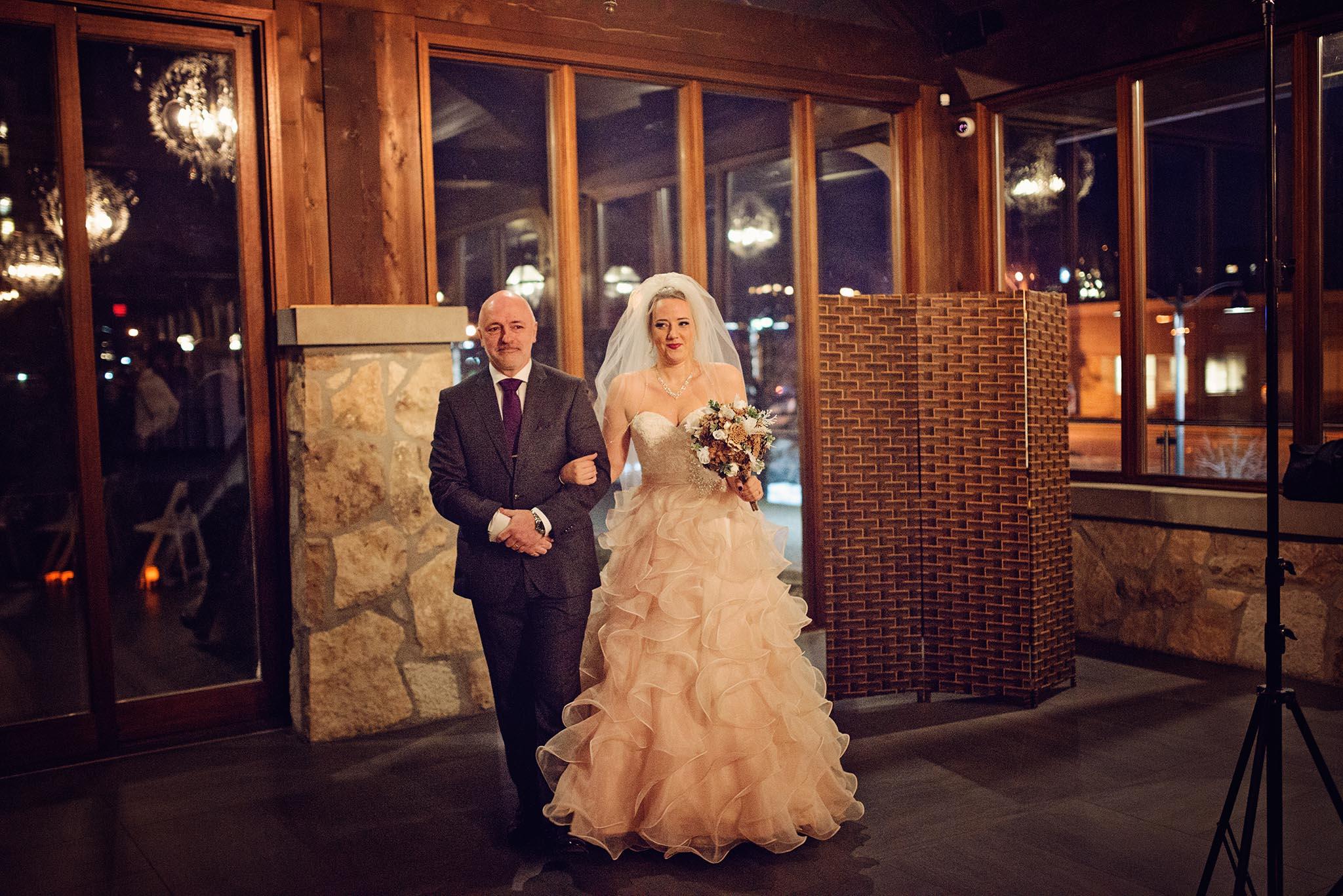 Peter-Bendevis-Photography-Kris-Laura-Cambridge-Mill-Winter-Wedding12
