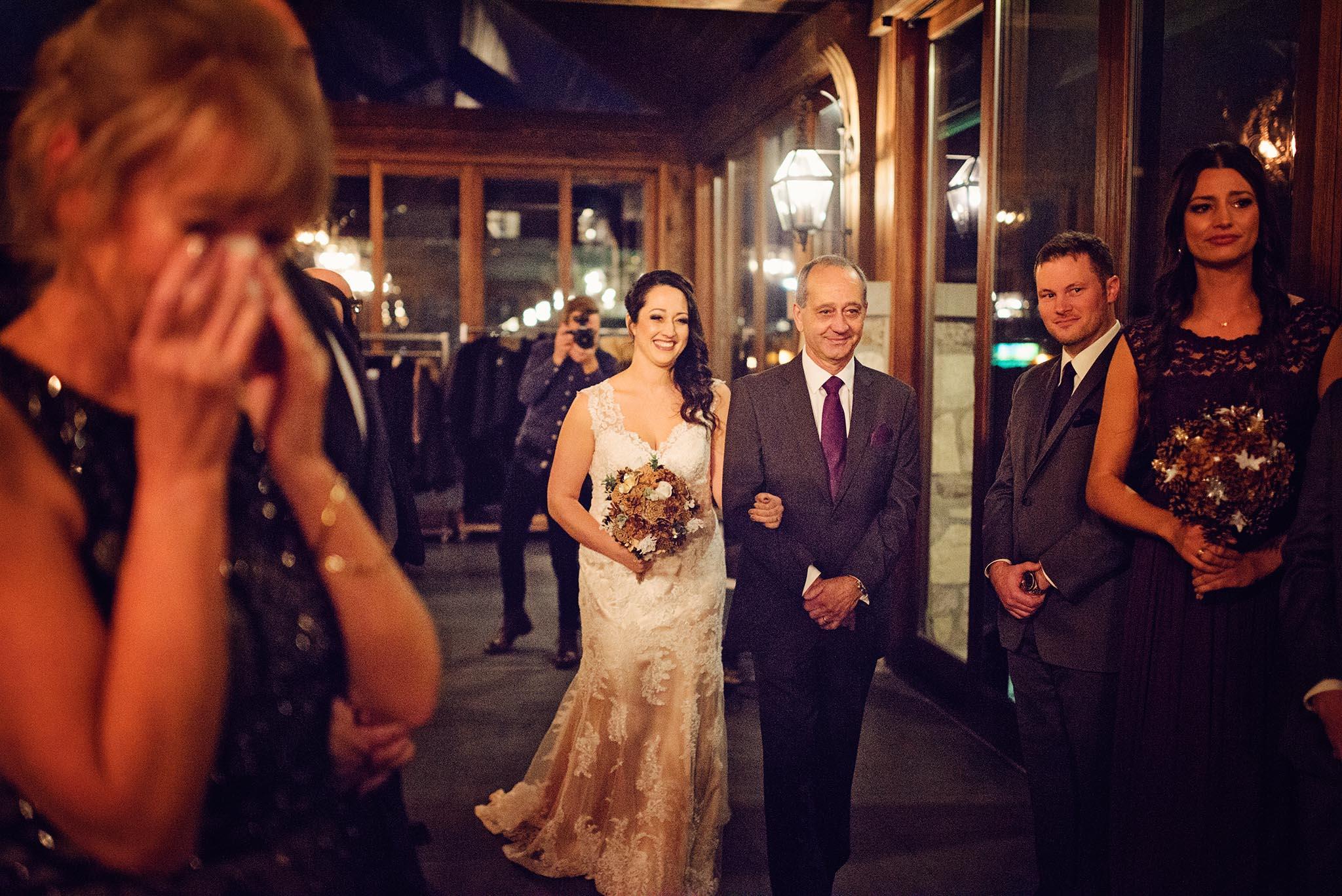 Peter-Bendevis-Photography-Kris-Laura-Cambridge-Mill-Winter-Wedding13