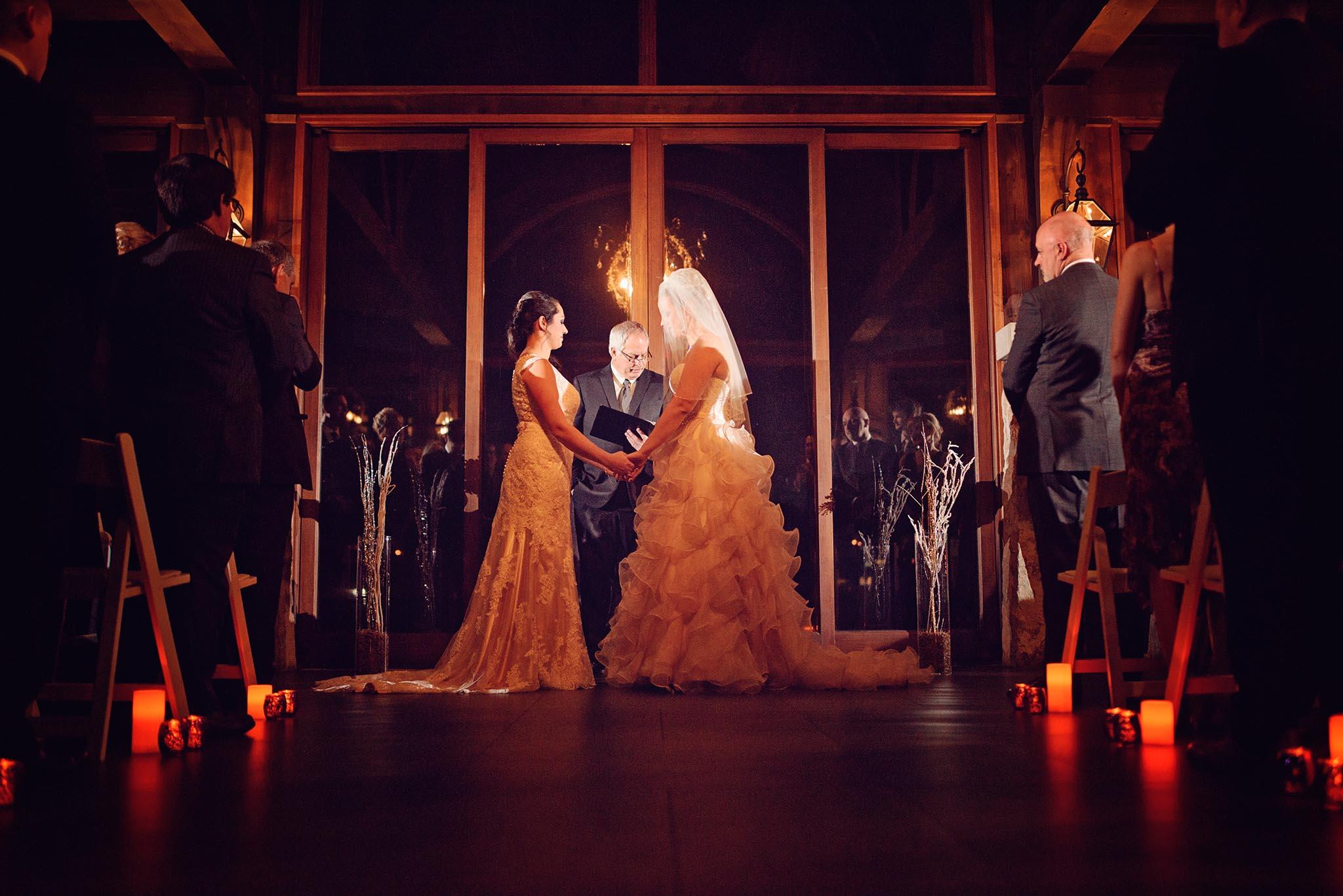 Peter-Bendevis-Photography-Kris-Laura-Cambridge-Mill-Winter-Wedding14