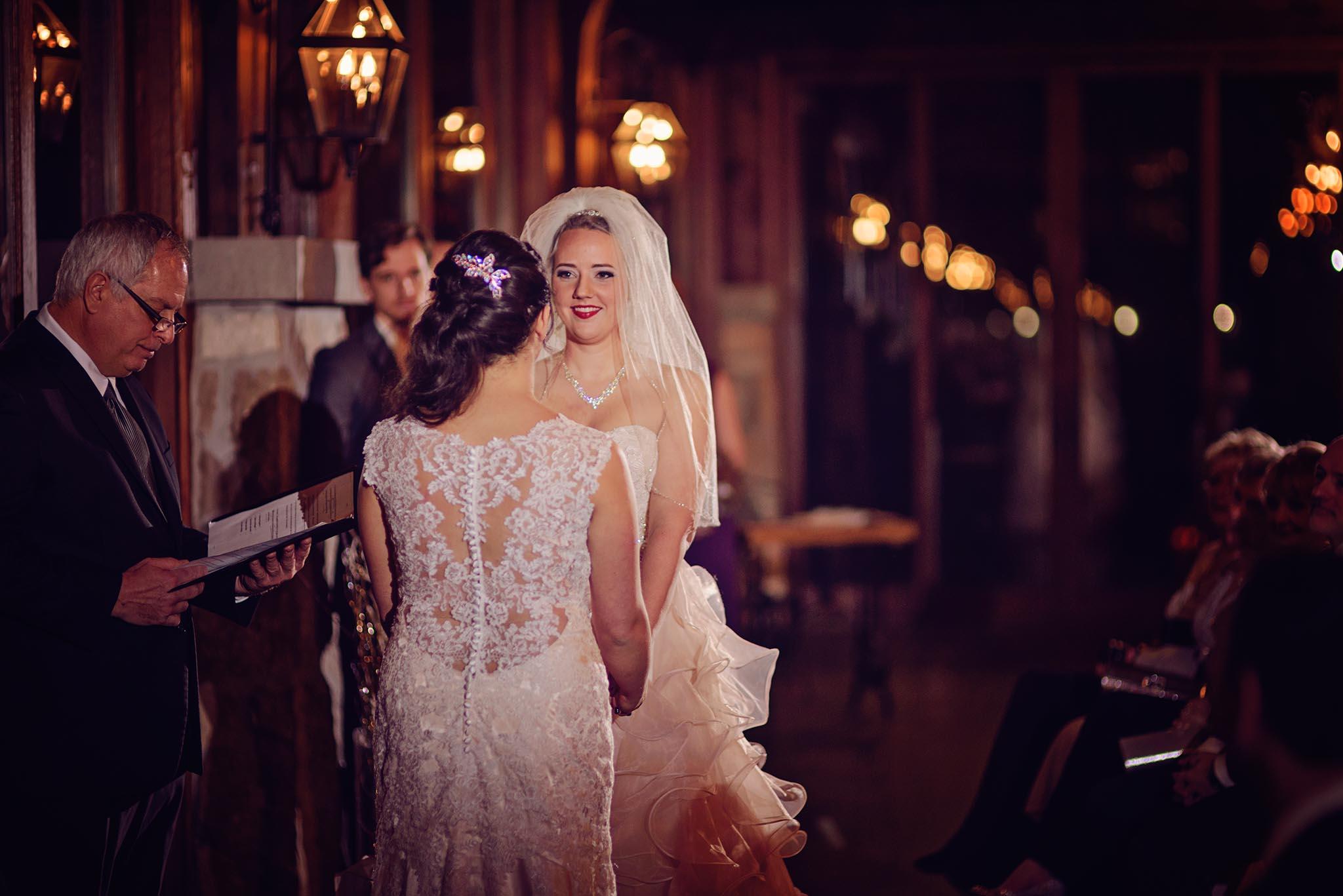 Peter-Bendevis-Photography-Kris-Laura-Cambridge-Mill-Winter-Wedding15