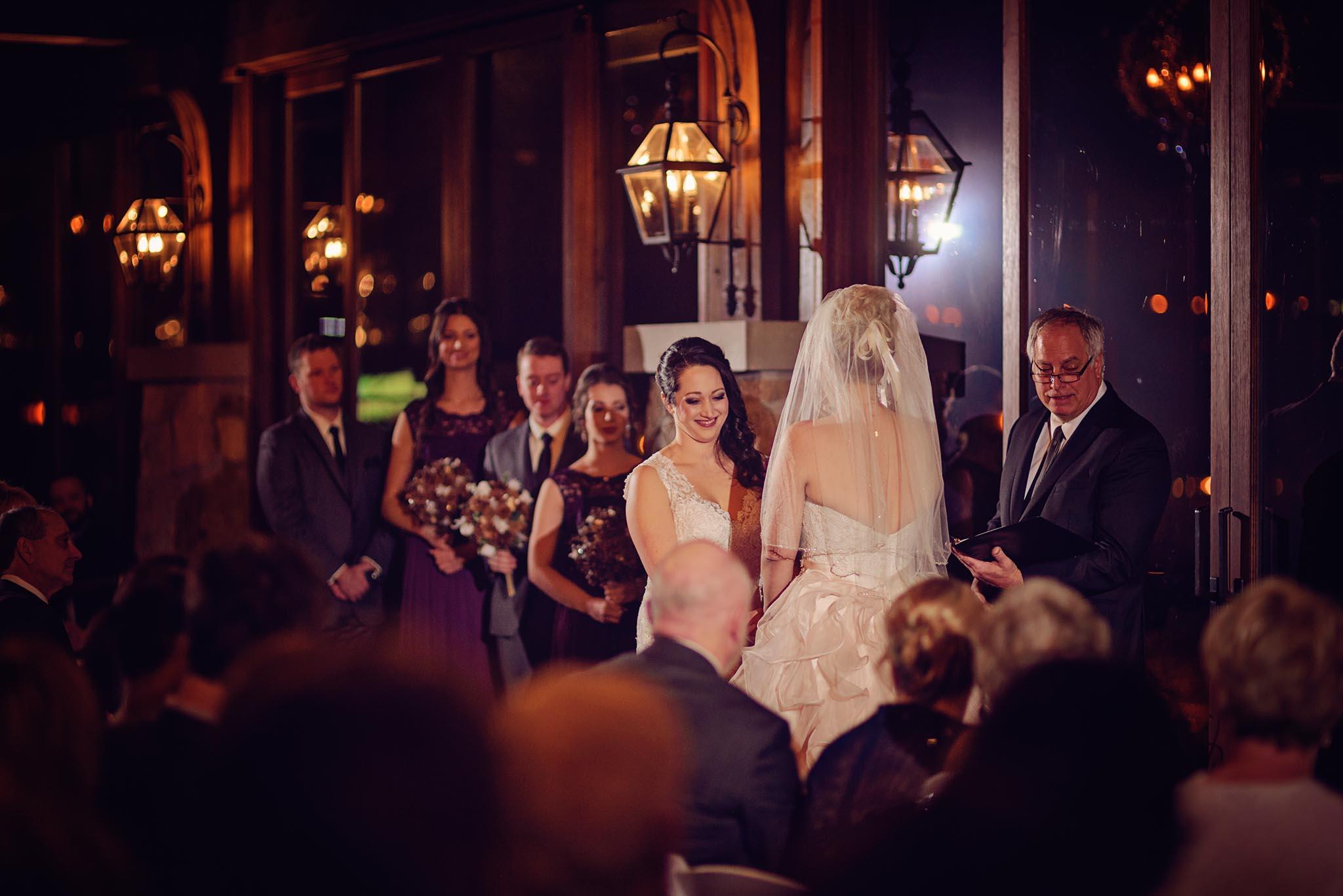 Peter-Bendevis-Photography-Kris-Laura-Cambridge-Mill-Winter-Wedding17