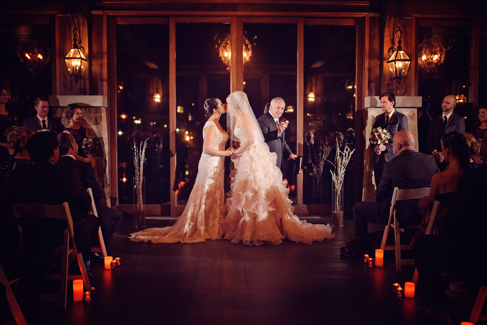 Peter-Bendevis-Photography-Kris-Laura-Cambridge-Mill-Winter-Wedding18