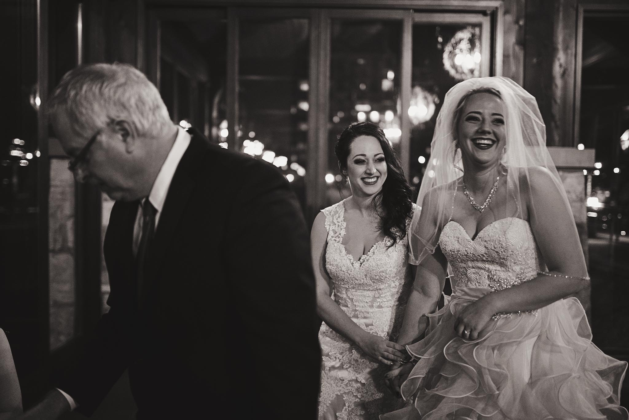 Peter-Bendevis-Photography-Kris-Laura-Cambridge-Mill-Winter-Wedding20