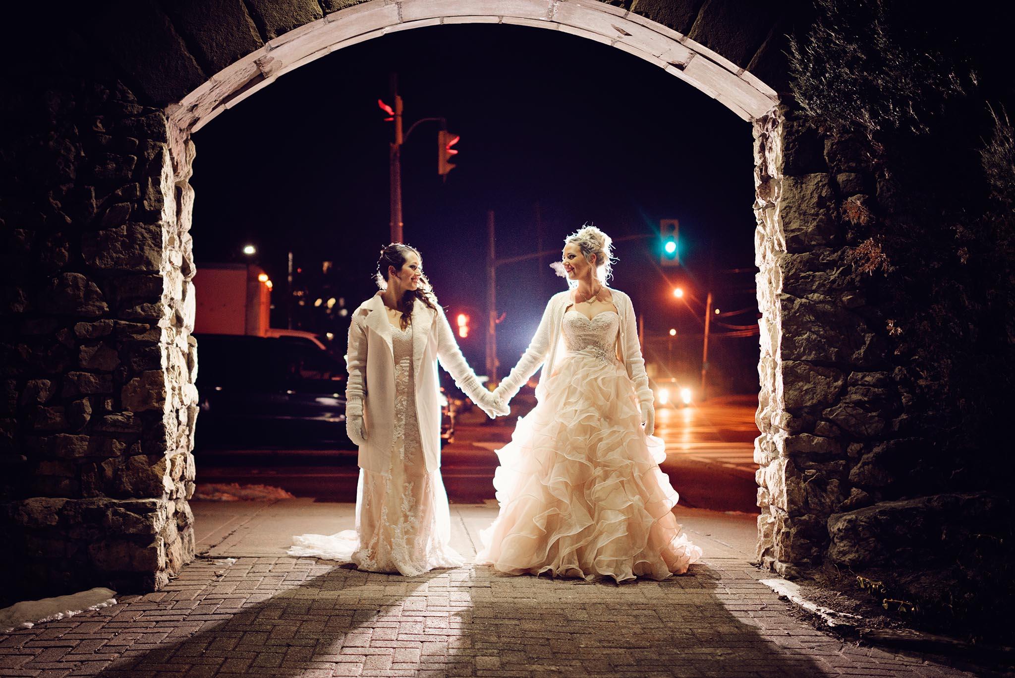 Peter-Bendevis-Photography-Kris-Laura-Cambridge-Mill-Winter-Wedding21