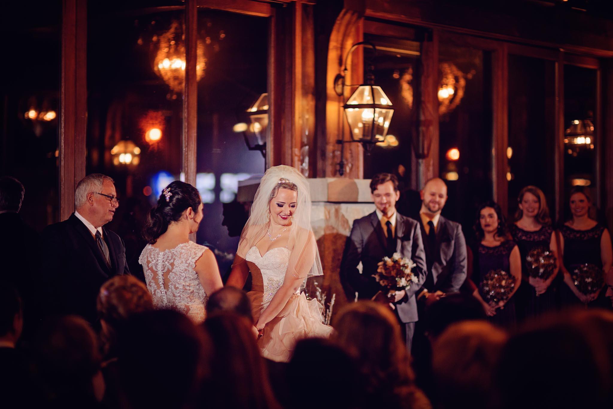 Peter-Bendevis-Photography-Kris-Laura-Cambridge-Mill-Winter-Wedding22