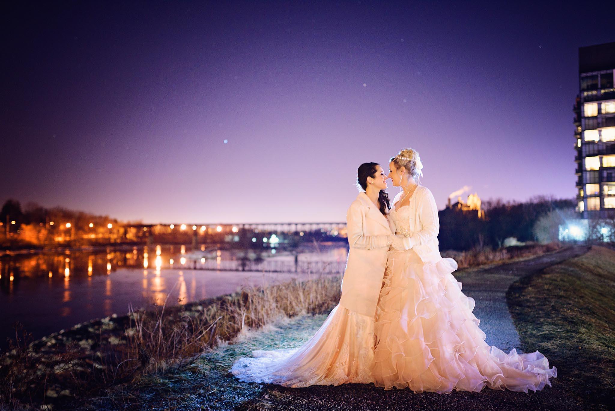 Peter-Bendevis-Photography-Kris-Laura-Cambridge-Mill-Winter-Wedding23