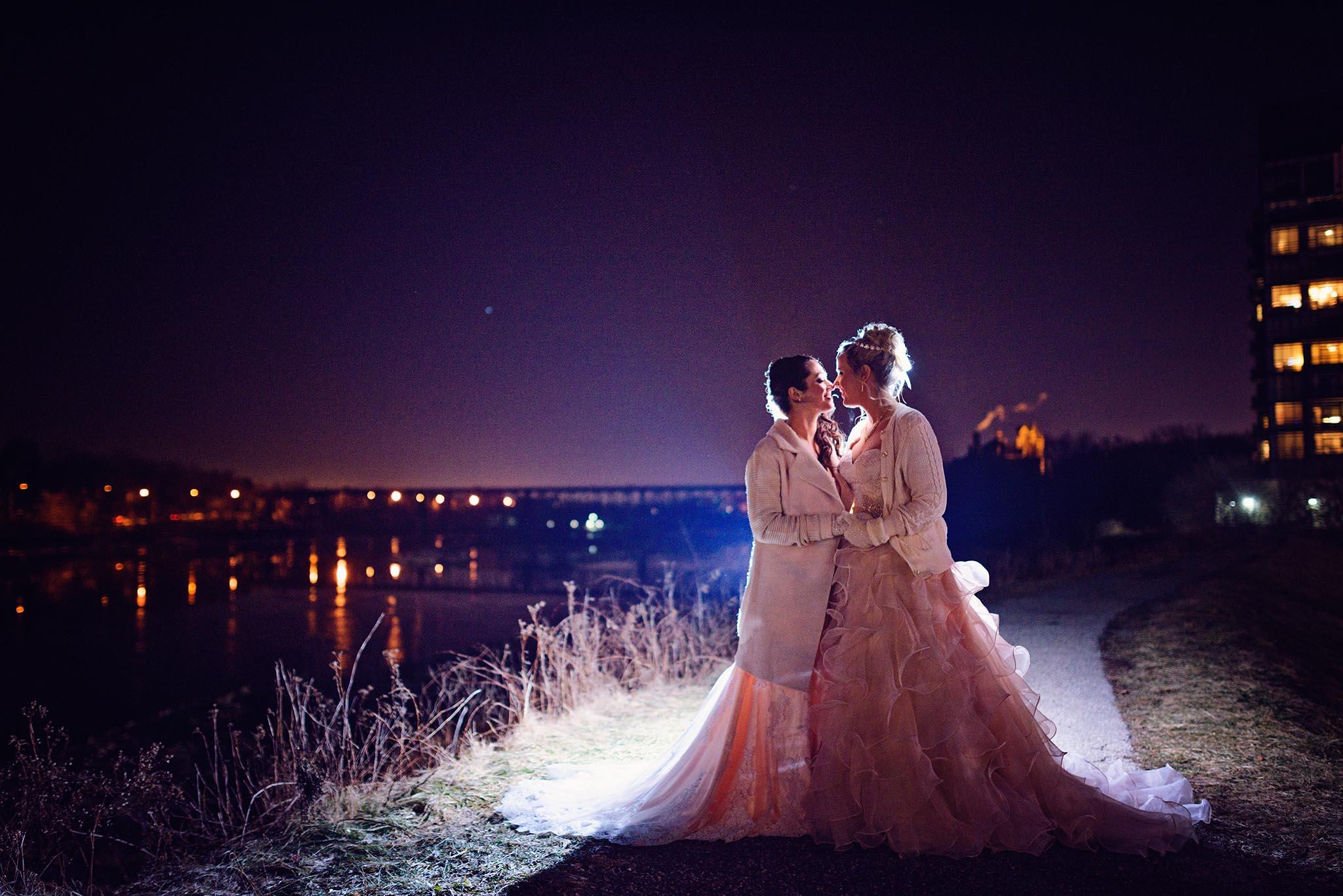 Peter-Bendevis-Photography-Kris-Laura-Cambridge-Mill-Winter-Wedding24