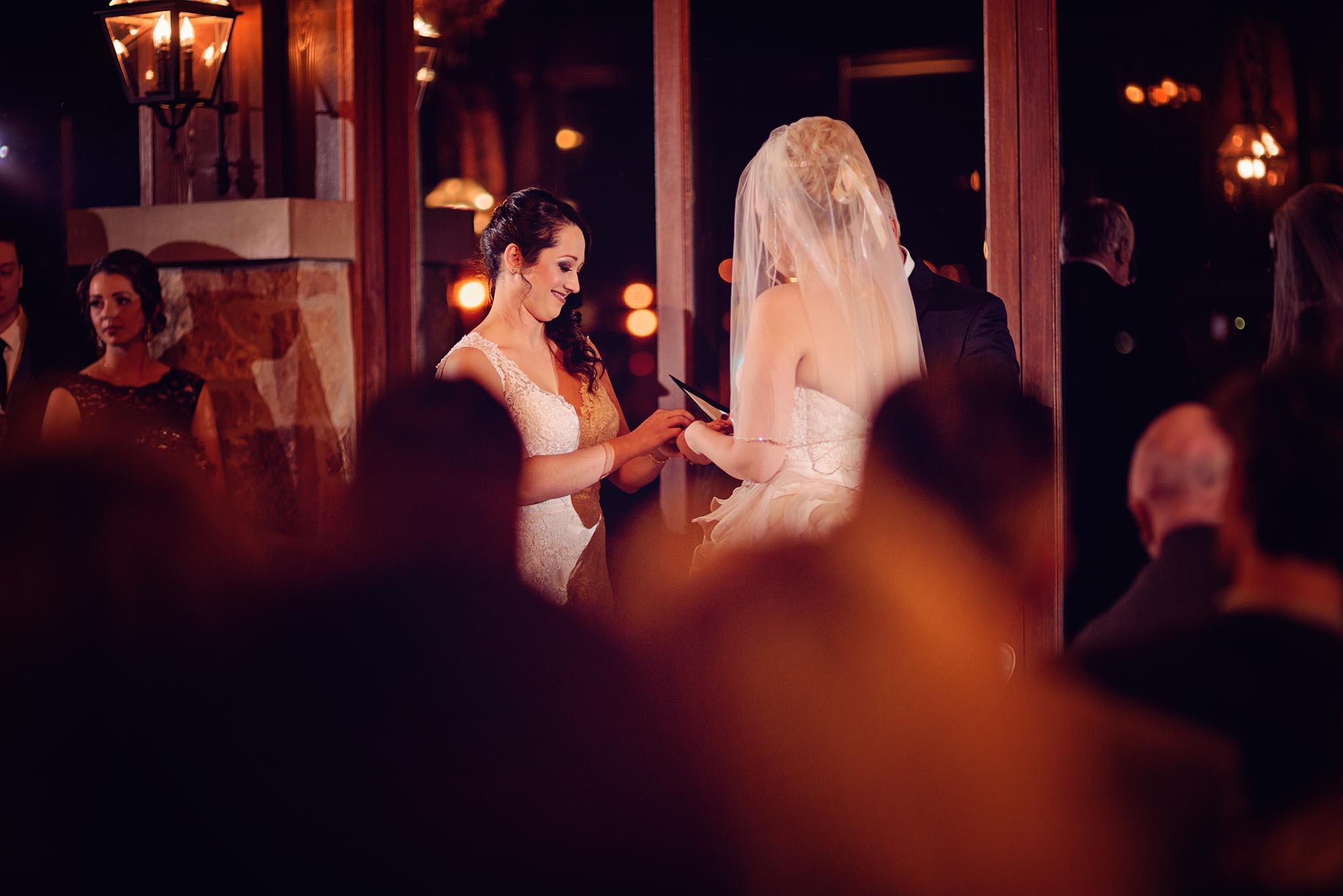Peter-Bendevis-Photography-Kris-Laura-Cambridge-Mill-Winter-Wedding26