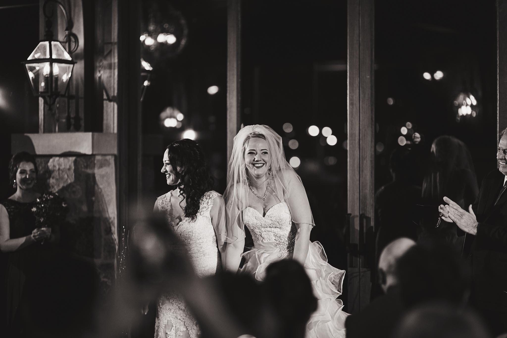 Peter-Bendevis-Photography-Kris-Laura-Cambridge-Mill-Winter-Wedding27