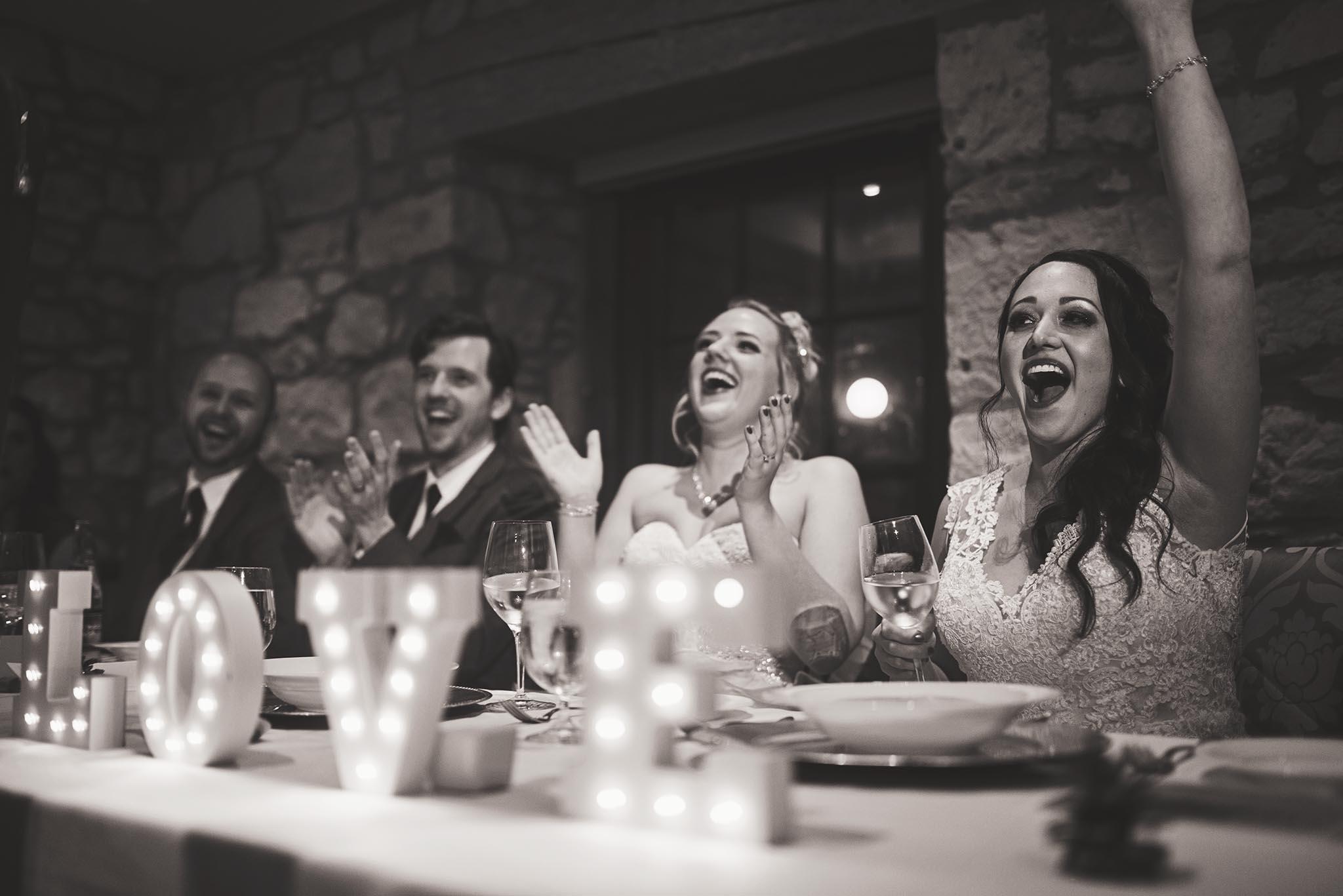 Peter-Bendevis-Photography-Kris-Laura-Cambridge-Mill-Winter-Wedding29