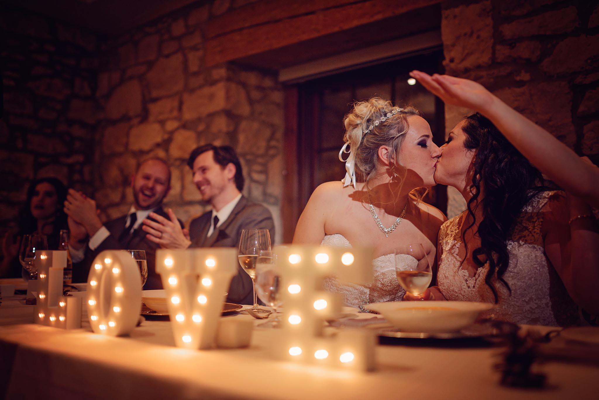 Peter-Bendevis-Photography-Kris-Laura-Cambridge-Mill-Winter-Wedding30