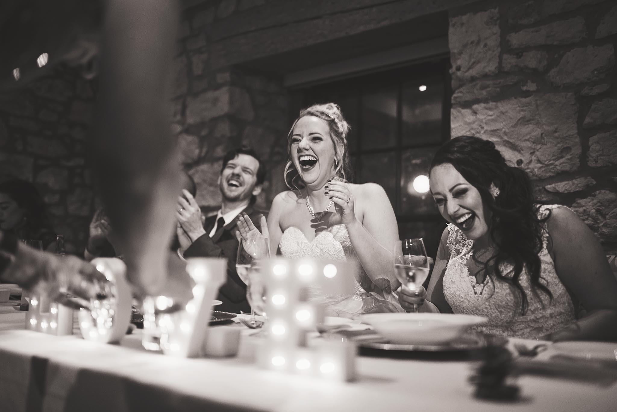 Peter-Bendevis-Photography-Kris-Laura-Cambridge-Mill-Winter-Wedding31