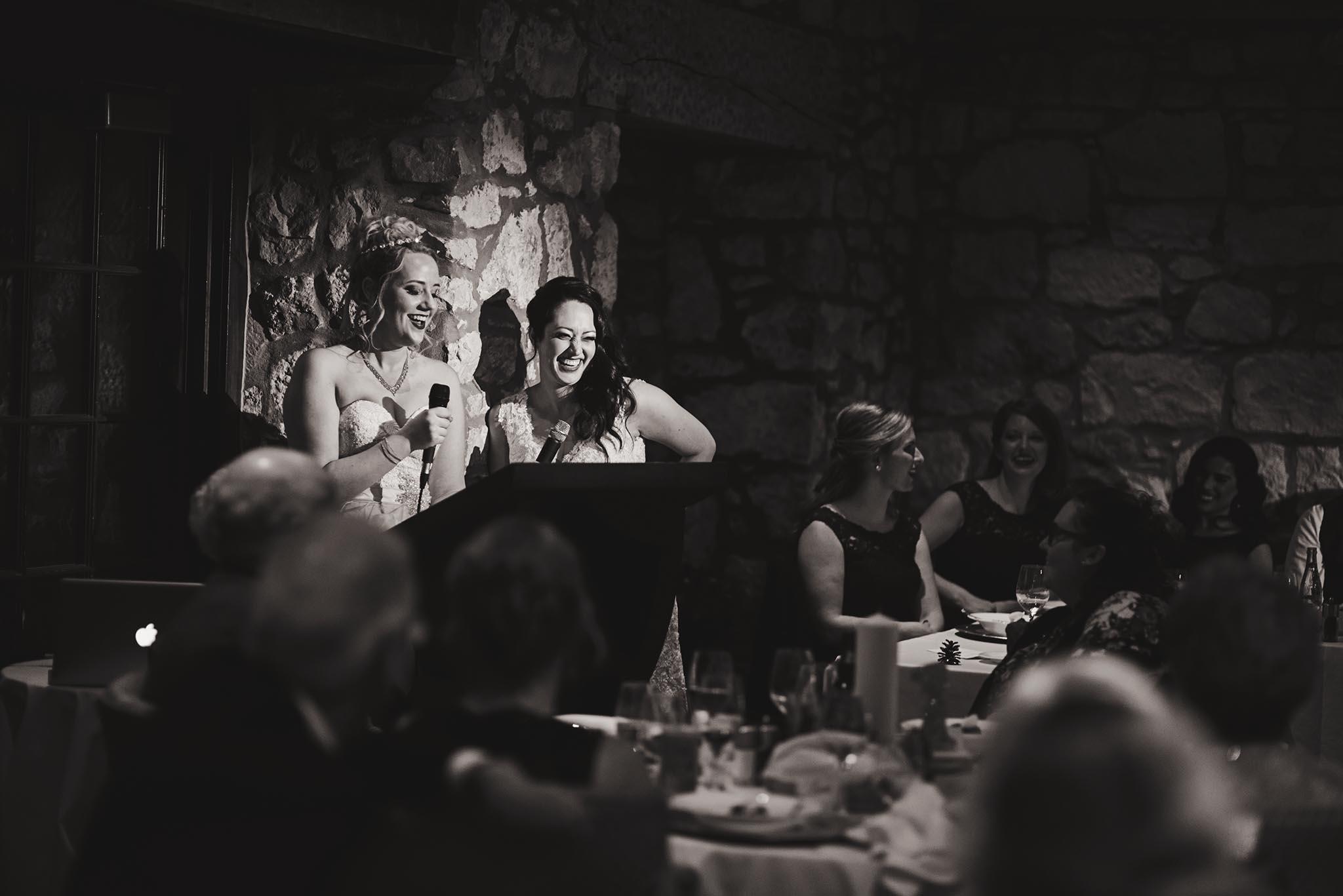 Peter-Bendevis-Photography-Kris-Laura-Cambridge-Mill-Winter-Wedding33