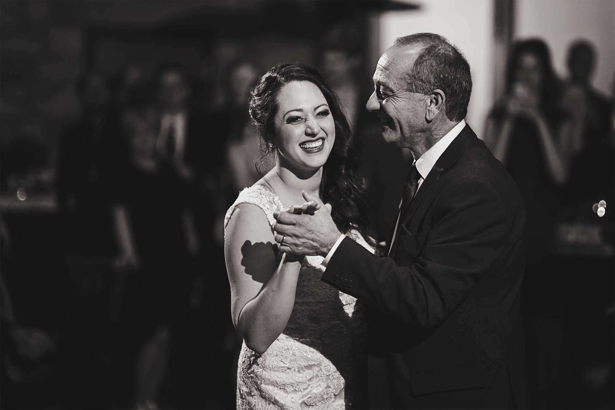 Peter-Bendevis-Photography-Kris-Laura-Cambridge-Mill-Winter-Wedding34