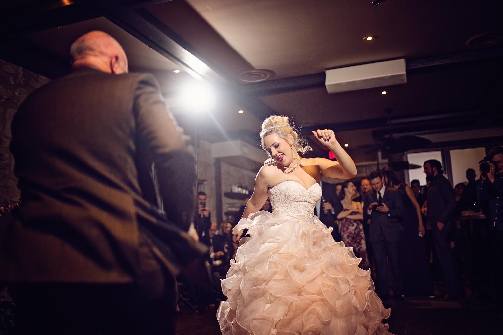 Peter-Bendevis-Photography-Kris-Laura-Cambridge-Mill-Winter-Wedding37
