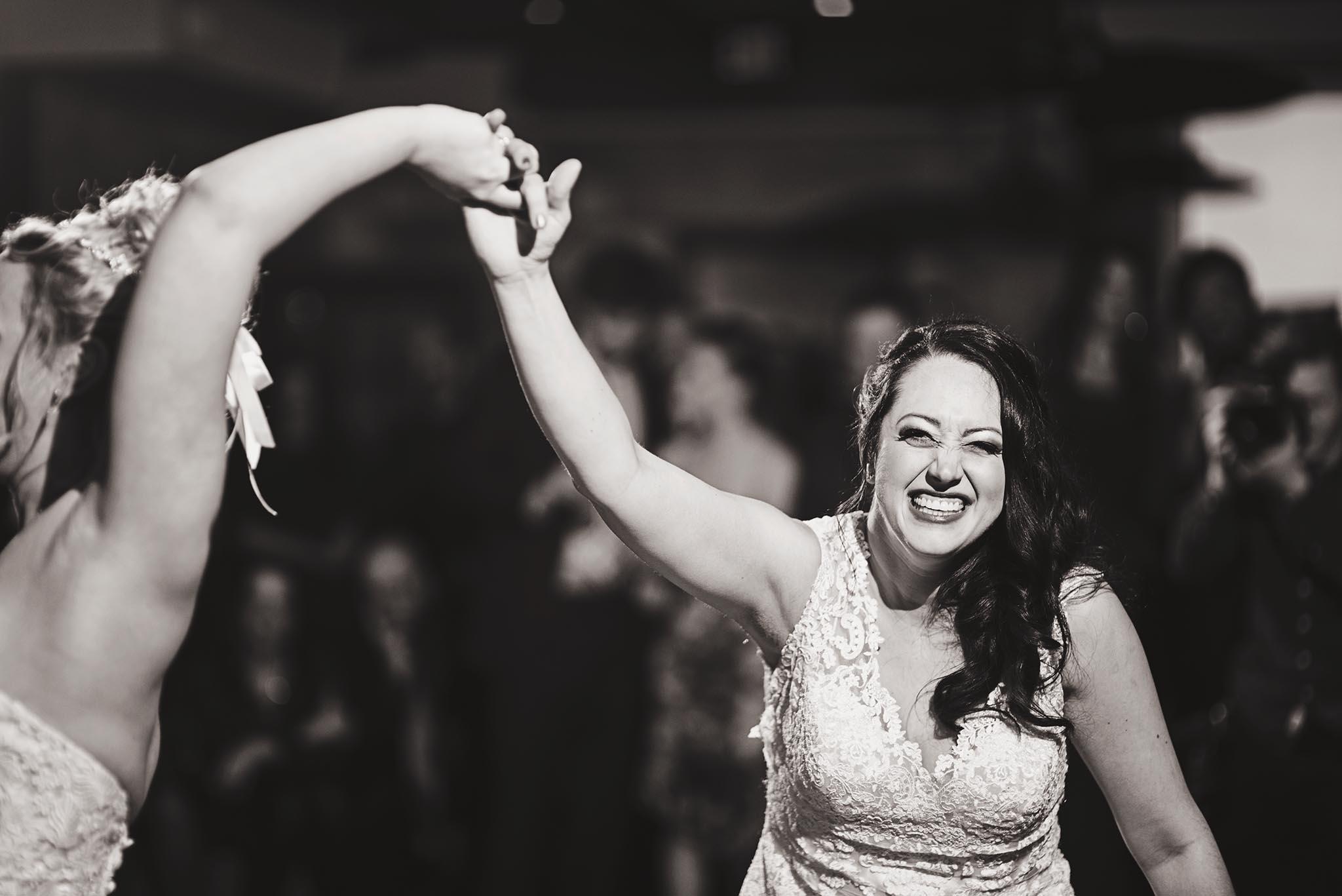 Peter-Bendevis-Photography-Kris-Laura-Cambridge-Mill-Winter-Wedding41