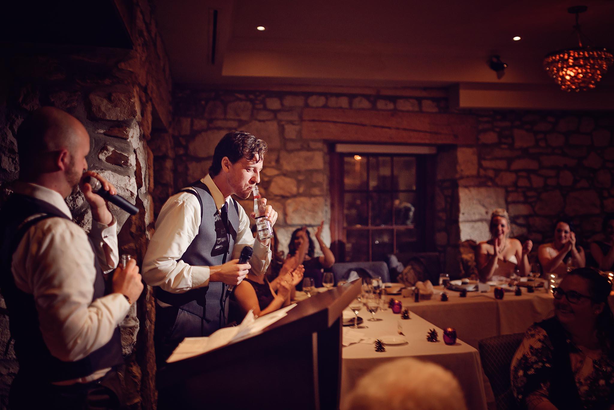 Peter-Bendevis-Photography-Kris-Laura-Cambridge-Mill-Winter-Wedding45