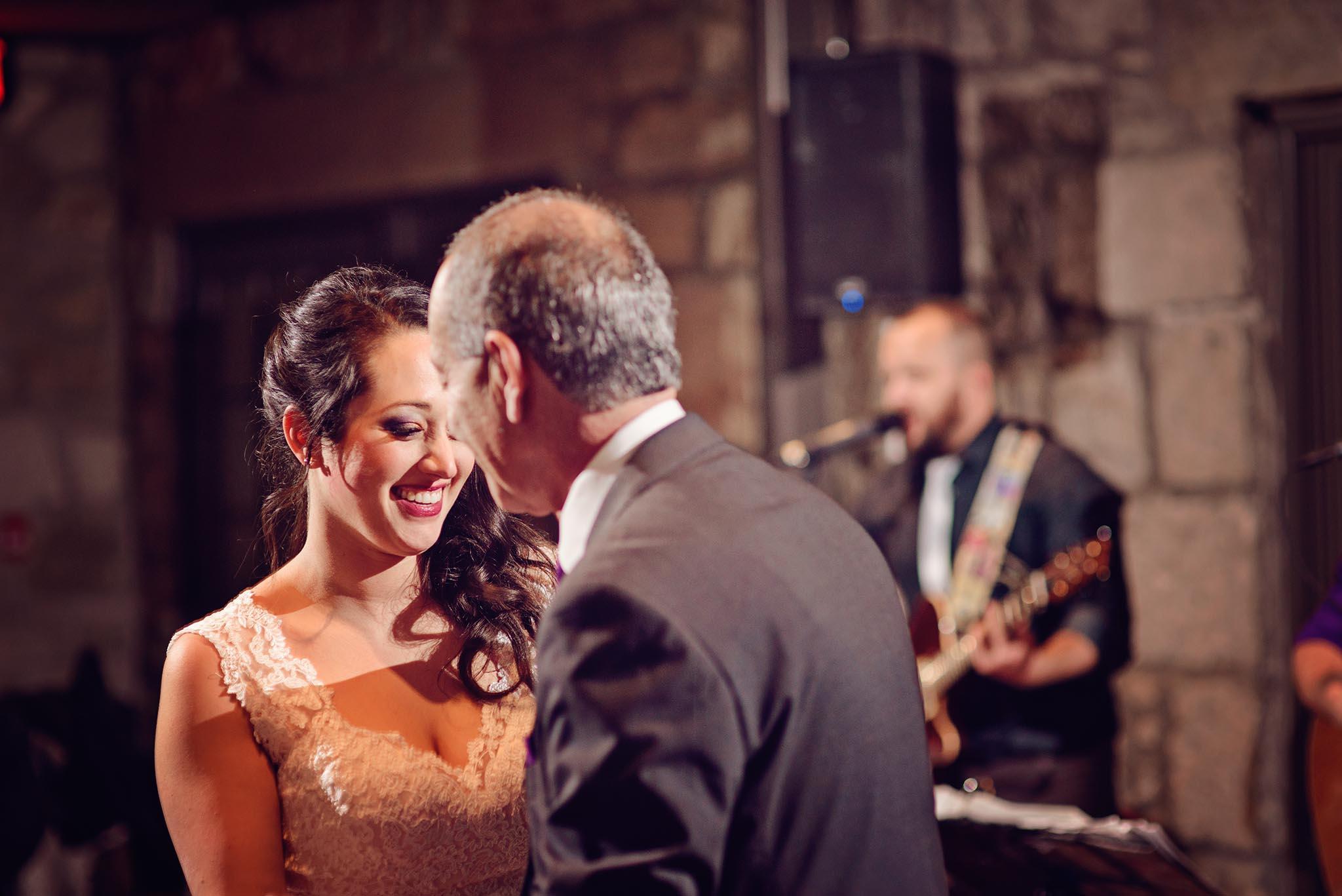 Peter-Bendevis-Photography-Kris-Laura-Cambridge-Mill-Winter-Wedding46
