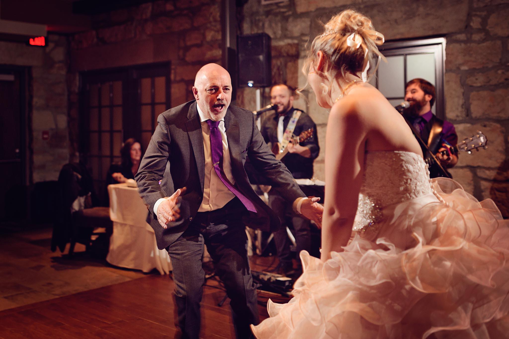 Peter-Bendevis-Photography-Kris-Laura-Cambridge-Mill-Winter-Wedding48