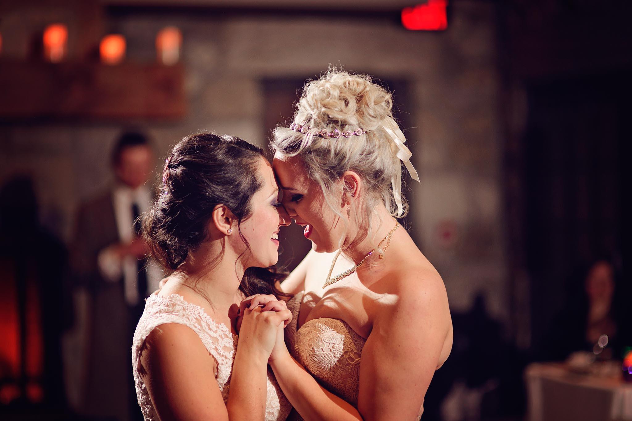 Peter-Bendevis-Photography-Kris-Laura-Cambridge-Mill-Winter-Wedding51