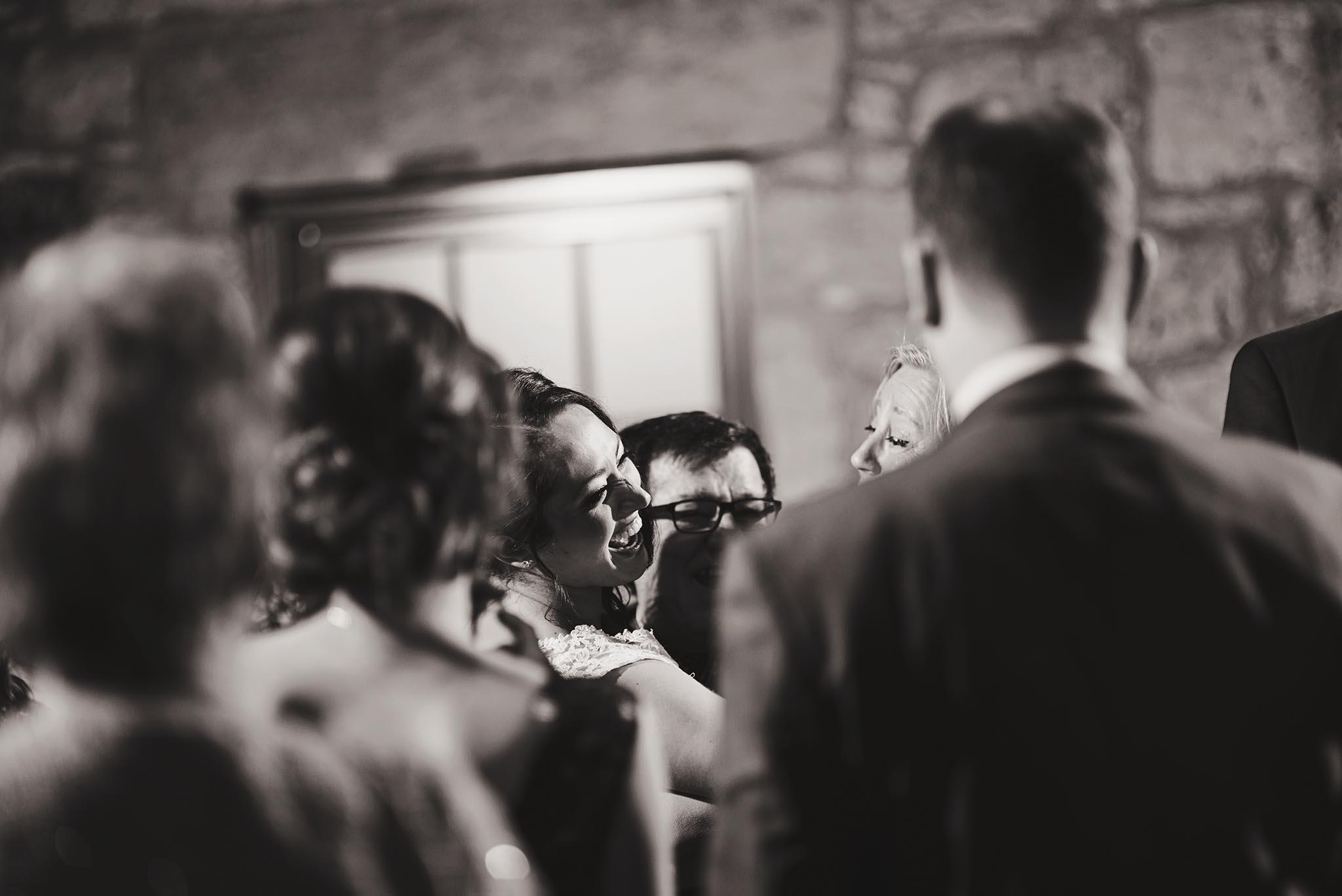 Peter-Bendevis-Photography-Kris-Laura-Cambridge-Mill-Winter-Wedding52