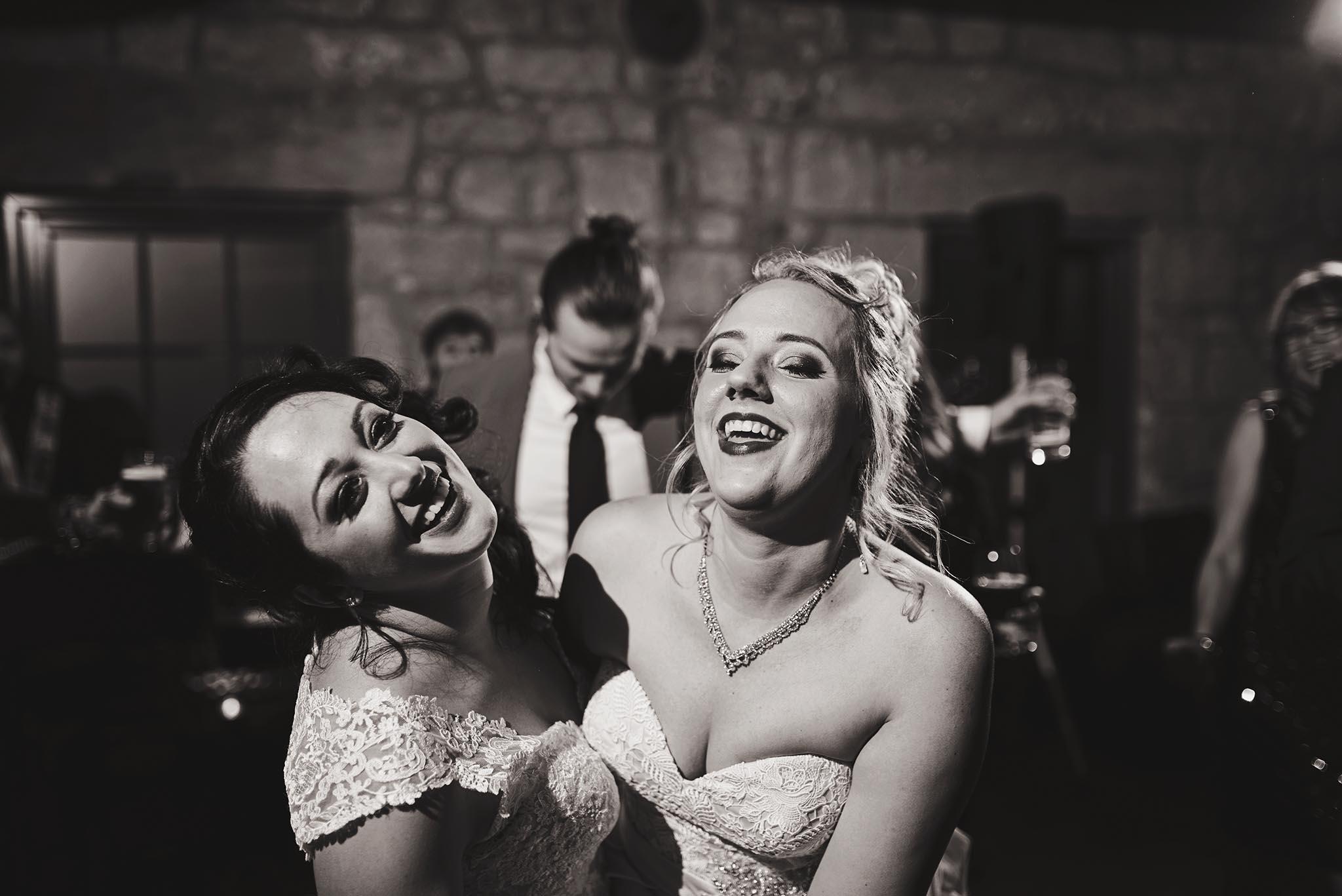 Peter-Bendevis-Photography-Kris-Laura-Cambridge-Mill-Winter-Wedding53