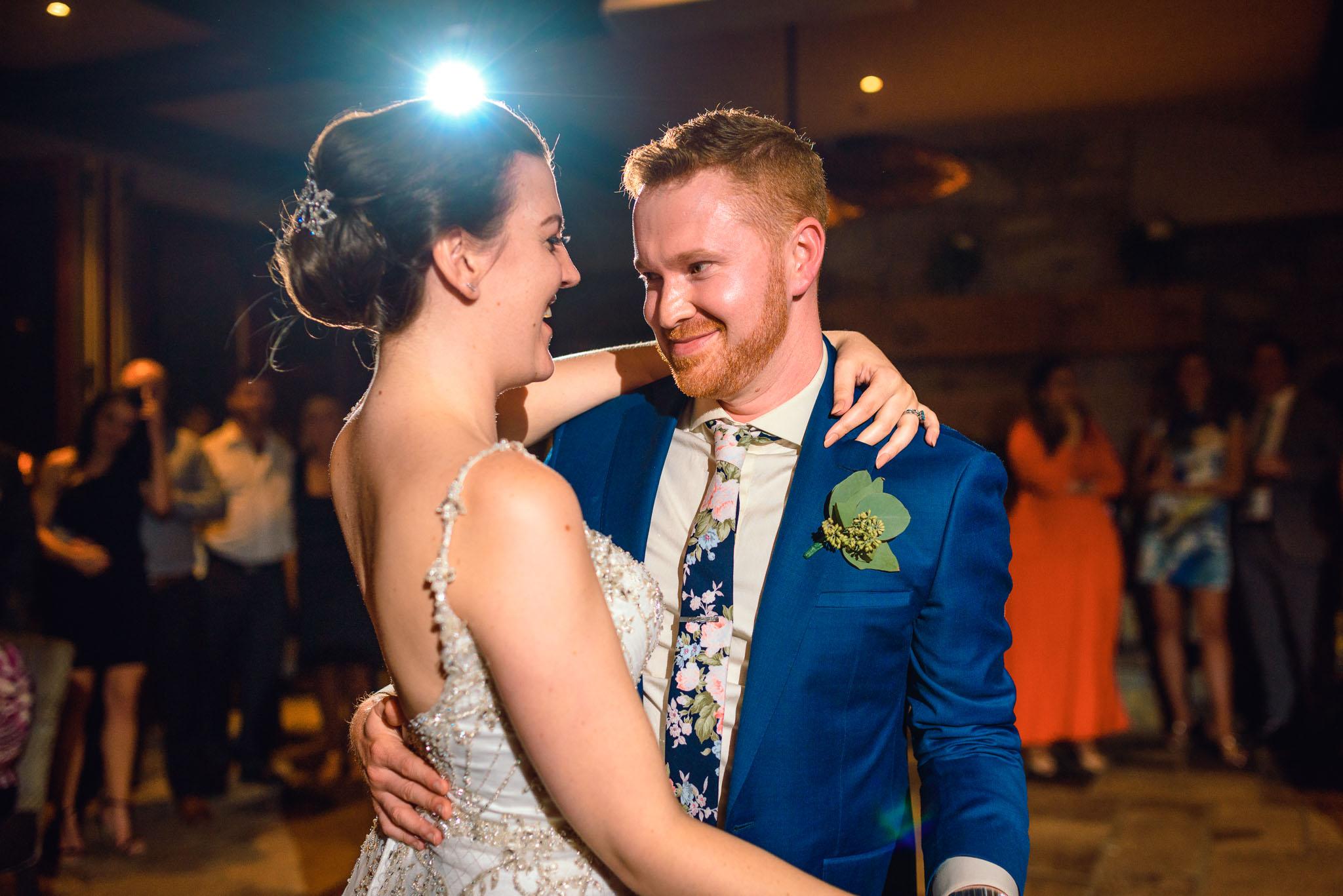 Associate Photographer Cambridge Mill Wedding Hamilton Kitchener Night Photography